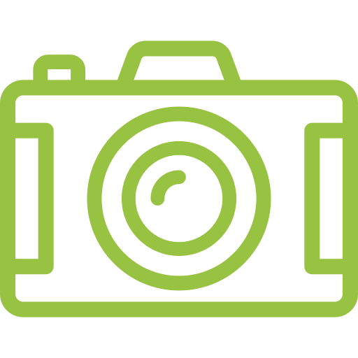 Kamera aanbod bij Buy & Sell