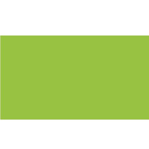 Bikes aanbod bij Buy & Sell