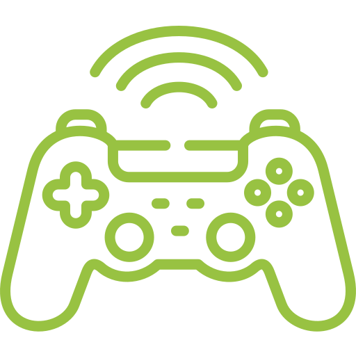 Games & Consoles aanbod bij Buy & Sell