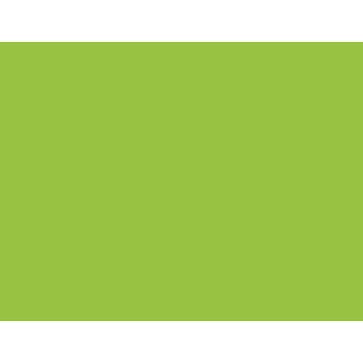 Laptops aanbod bij Buy & Sell