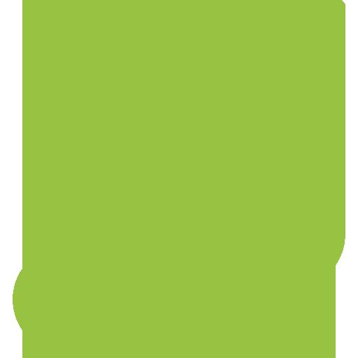 Music & Instruments aanbod bij Buy & Sell
