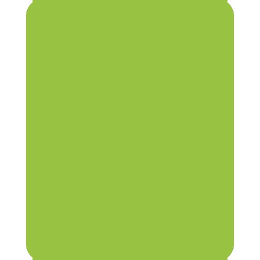 Tablets aanbod bij Buy & Sell